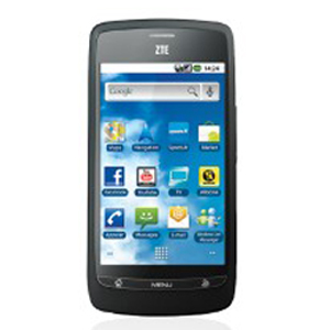 ZTE Blade Android Phone 3.5""